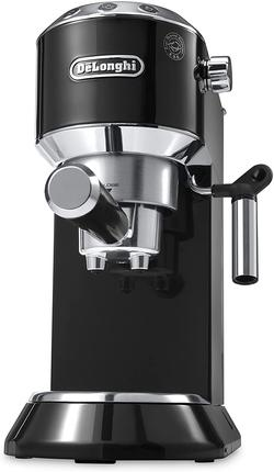 image of Espresso machine