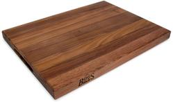 image of Wooden cutting board