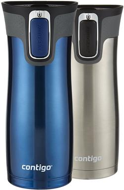 image of Travel mugs