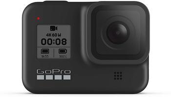image of Gopro