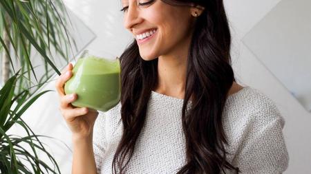 thumbnail image of Healthy Habits Checklist