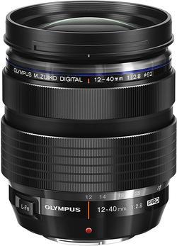 image of Olympus 12-40mm f/2.8 pro