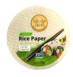 image of Rice paper
