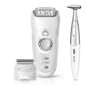 image of Epilator