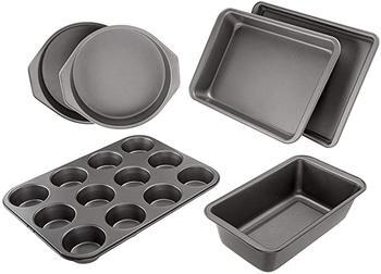 image of Bakeware baking set