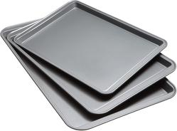 image of Baking trays