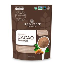 image of Cacao powder