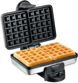 image of Waffle maker