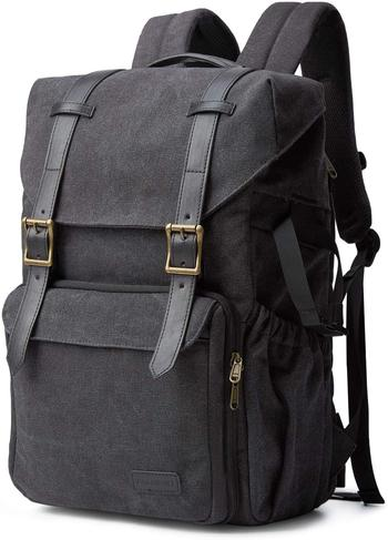 image of Gear backpack