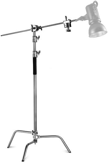 image of C-stand