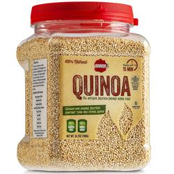image of Quinoa