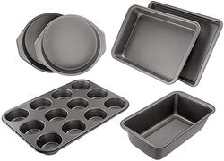 image of Bakeware baking set