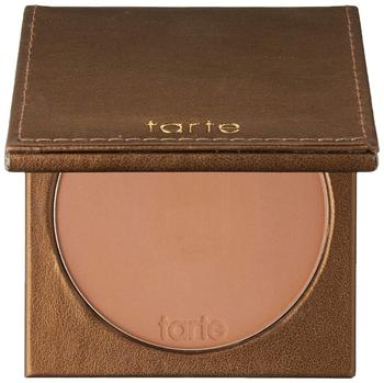 image of Bronzer