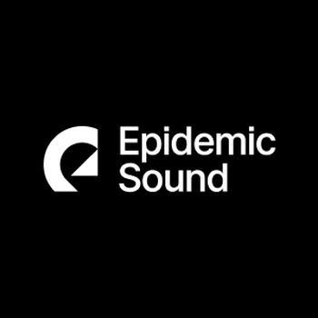 image of Epidemic sound