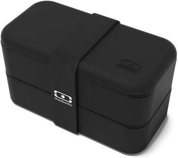 image of Bento box