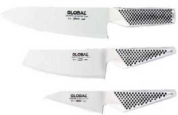 image of Knife set