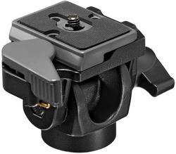 image of Monopod head for c-stand