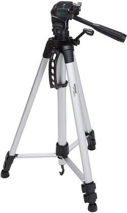 image of Lightweight tripod