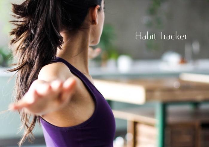 image of Habit Tracker