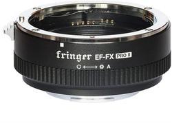 image of Fringer adapter