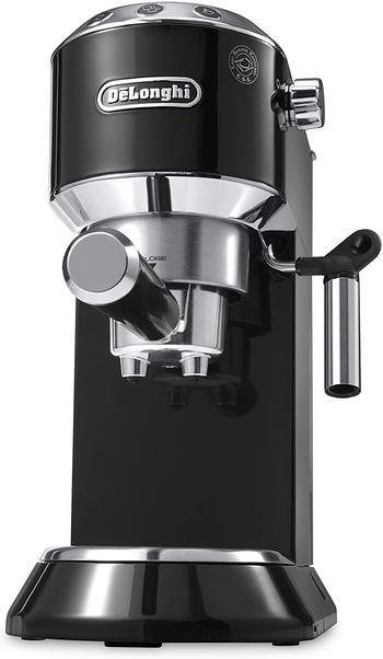 image of Espresso machine
