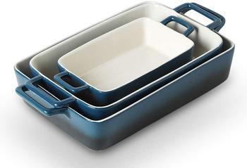 image of Baking dish set
