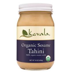 image of Tahini