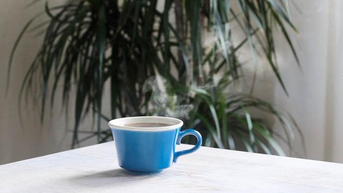 image of Is Coffee Unhealthy... Or Healthy?