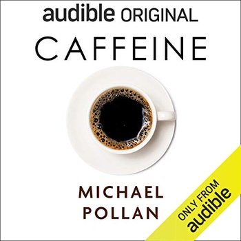 image of Caffeine