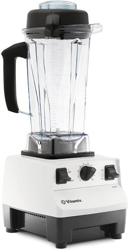 image of High-performance blender